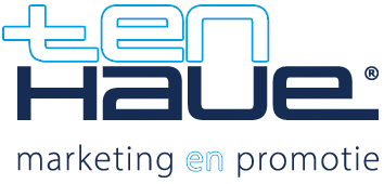 Ten Have marketing en promotie