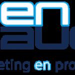 ten Have marketing en promotie, het reclamebureau voor Nijmegen en omstreken