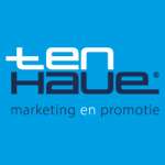 ten Have marketing en promotie uit Mook - het reclamebureau voor Nijmegen en omstreken